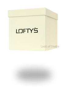 loftys_box